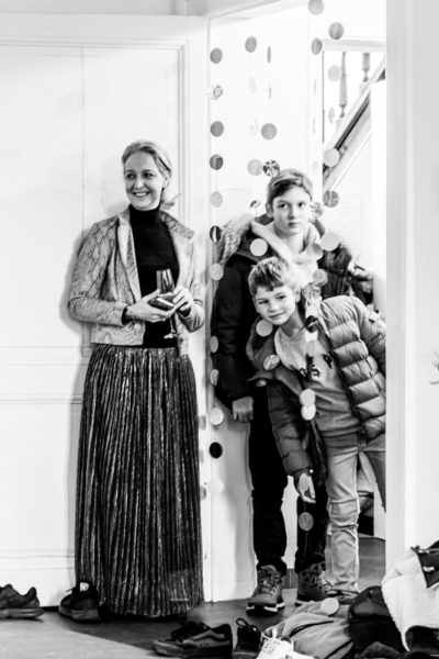 ©Nathalie Stroobant Photography Nestnomad 19012020 Bw Lowres 9190