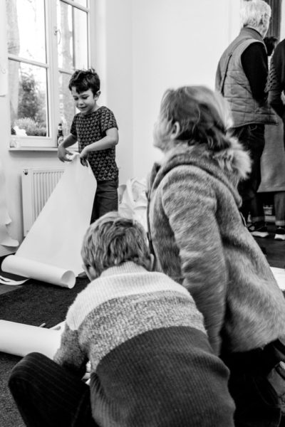 ©Nathalie Stroobant Photography Nestnomad 19012020 Bw Lowres 9457